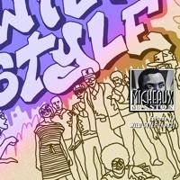 Ep 19 Wild Style By The Micheaux Mission On Soundcloud Wild
