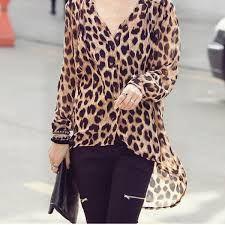 Miamoda statement leo camisa con tachuelas en beige nuevo