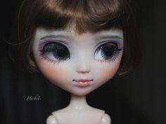 pullip | por Maret Ji