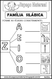 alfabetização Learn To Read Kindergarten, Classroom Rules, Spanish Language Learning, Preschool At Home, Spanish Lessons, Learning Centers, Literacy, Homeschool, Messages