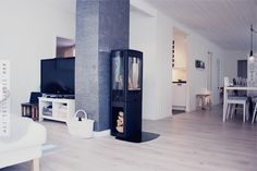 Wood burning stove Richmond Hill, Boiler, Wood Burning, Stove, Conditioning, Fire, Water, Cooking Stove, Gripe Water