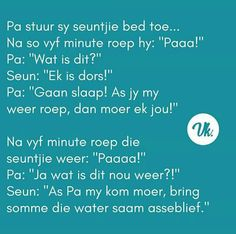 Happy Quotes, Great Quotes, Positive Quotes, Good Jokes, Funny Jokes, Hilarious, Wedding Jokes, Afrikaanse Quotes, Twisted Humor