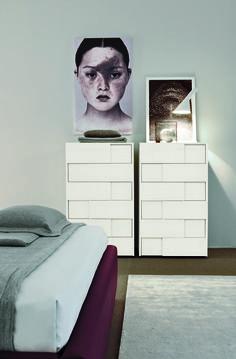 Prestige Dresser by SMA
