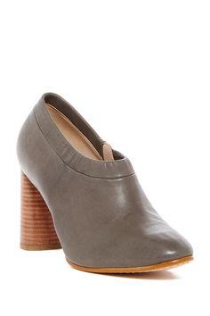 133 Best mine images   Clarks, Shoes, Fashion