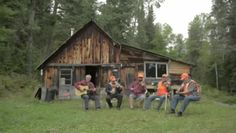 Ottawa Valley: The Land Where Music Lives Ottawa Valley, Watch News, Life Video, Music Is Life, Landing, Outdoor, Outdoors, Outdoor Games, The Great Outdoors