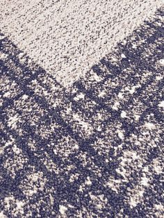 #WorldWoven - A global collection inspired by classic textiles throughout history - at #CDW2016  For more information on Interface visit https://www.interface.com/EU/en-GB/homepage