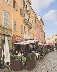 In Italy. Left kids at home. Ate lunch in Parma. Life is good. Eat Lunch, Parma, Kids House, Family Travel, Life Is Good, Italy, Good Things, Instagram, Family Trips