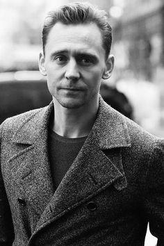 Tom Hiddleston. Edit by jennphoenix.tumblr  http://jennphoenix.tumblr.com/post/159384757732/processed-with-photoshop-cc-photos-are-not