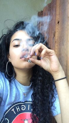 Weed Online Supplier is a fast and discreet place to Buy Marijuana/ Buy weed /Buy cannabis at affordable prices within USA and out of USA.weedonlinesupplier dot com call/text/whatsapp at 978 Girls Fun, Fille Gangsta, Gangsta Girl, Natural Cure For Arthritis, Natural Cures, Stoner Girl, Girl Smoking, Photo Tips, Girl Swag