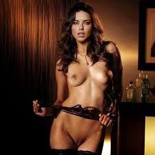 Jenna morasca nude