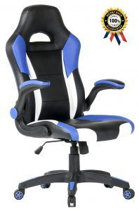 good cheap gaming chairs cafe wooden http 10bestproductreview com 10 best