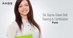 Learn Six Sigma Green Belt for process Improvements and for reduce defects in Manufacturing cycle.   http://goo.gl/GuAKbk