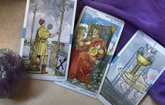 Tip for Tarot Reading fast psychic reading Love Money Celtic Cross Oracle Psychic Intuitive Spirit Guide twin flame, Tarot Gratis, 3 Card Tarot Reading, Tarot Interpretation, Vintage Tarot Cards, Tarot Cards For Beginners, Occult Science, Divination Cards, Rider Waite Tarot, Tarot Meanings