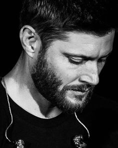 Jensen, Jibcon