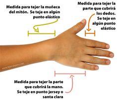 mmitones medidas tejiendoperu.com