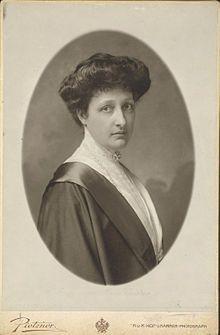 Princess Maria Cristina of Bourbon-Two Sicilies - Wikipedia