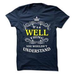 WELL it is T-Shirts, Hoodies, Sweatshirts, Tee Shirts (19$ ==► Shopping Now!)