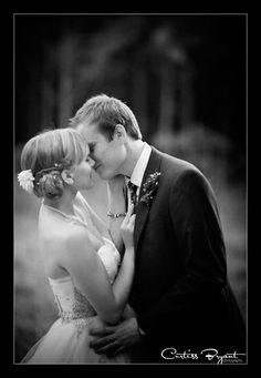 #backyardwedding #wedding #curtissbryantphotography