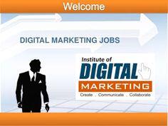 Seo-Jobs-Hyderabad: Digital Marketing Openings with Infosys BPO- Hyder...