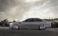 2013 Vorsteiner BMW M5 tuning m-5 g wallpaper   1920x1200   129094   WallpaperUP