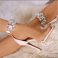 high heels – High Heels Daily Heels, stilettos and women's Shoes Stilettos, Pumps Heels, Heeled Sandals, Sandals Outfit, Shoes Sandals, Stiletto Heels, High Sandals, Flats, Shoes Uk