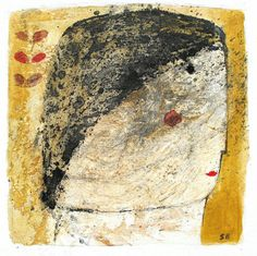 Just A Suggestion by Scott Bergey on Etsy.