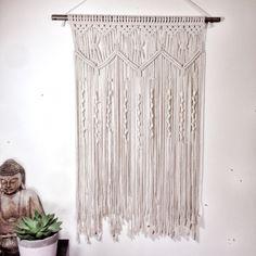 Kuvahaun tulos haulle macrame wall hanging