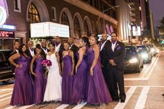 these ascots are nice.... (md) royal-fall-atlanta-wedding-fotos-by-fola-photography-shaquita-jeremiah-12