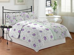 Amazon- Buy Bombay Dyeing Festiva Cotton Double Bedsheets with 2 Pillow Covers at Rs 790 only