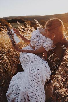 Boho Mode, Mode Hippie, Hippie Style, Portrait Photography, Fashion Photography, Shotting Photo, Mode Editorials, Photo Grid, Summer Photos