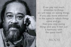 Mooji Quotes, Rumi Love Quotes, Yoga Quotes, Life Quotes, Inspirational Quotes, Spiritual Stories, Spiritual Quotes, Imagination Quotes, Silent Words
