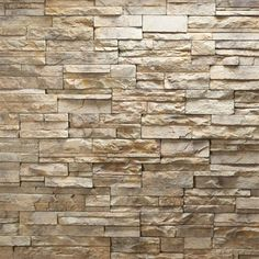 Stone Veneer Stones And Entry Hall On Pinterest