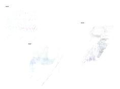 shahaf.blumer-Layers, Dissolution and Ambiguity.jpg (1667×1250)