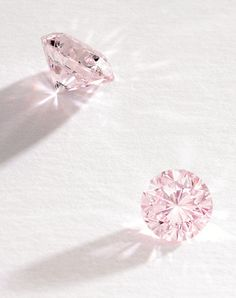 Pink is a Premium at Jewelry Auctions - GIA - Pink is a Premium at Jewelry Auctions – GIA Sothebys Fancy Light Pink Diamond Pink Diamond Ring, Diamond Jewelry, Pink Love, Pretty In Pink, Pretty Eyes, Whatsapp Logo, Jewelry Auctions, Fancy, Colored Diamonds