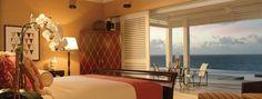 Vinpearl Phú Quốc Resort & Villas Thiên đường nghỉ dưỡng  Đầu tư sinh lời trọn đời cùng Vinpearl Resort & Villas _Cam kết lợi nhuận tối thiểu 10%/năm. _Tặng 750 đêm nghỉ dưỡng trên toàn hệ thống Vinpearl _Hỗ trợ vay 65%. Ân hạn nợ gốc và miễn lãi suất 12 tháng. LH tư vấn: 0938.60.39.61
