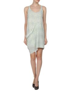 ACNE Short dres on Wantering