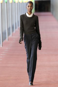 Lemaire, Look #32