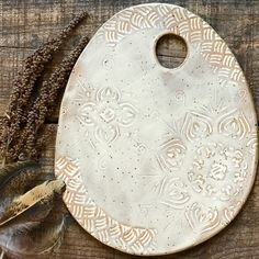 Rustic mandala cheese cutting boards now in the shop! Other designs available as well, or custom order a design of your own. Great dinner party and housewarming gifts!