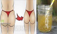 Esta bebida rejuvenecerá tu cuerpo y perderás 10 Kilos en solo 21 dias | 2 cucharaditas de vinagre de manzana con miel de abeja