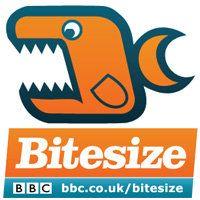 BBC Bitesize - Exam Help