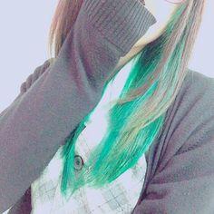 青山ブルーマウンテン @arimuraco2a きょうも仕事です ...Instagram photo | Websta (Webstagram)
