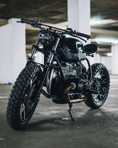 It takes only one trip on the incorrect bike seat to show irrefutably that a great bike seat is critical to routine bike riding. Retro Motorcycle, Motorcycle Design, Bike Design, Motorcycle Gear, Bmw Motorcycles, Custom Motorcycles, Custom Bikes, Custom Cars, Cafe Racer Honda