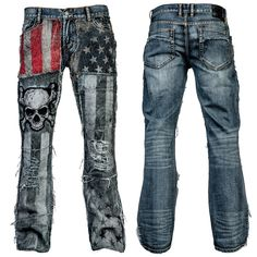 https://www.wornstar.com/collections/mens-collection/products/stage-pants-mto-distressed-blue-denim-wscp-217