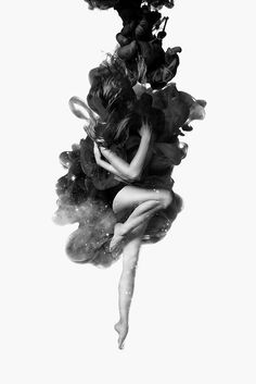 New images added regularly. Love this black and white dancer from Robert Farkas. Available from only £25.