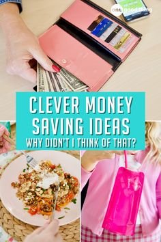 Managing your finances can be complicated, but with the help of these tips, saving money doesn't have to be.