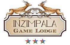 Marble Hall in Limpopo www.inzimpala.co.za