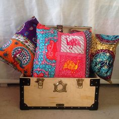 Do you have a favorite? Shop @ www.etsy.com/uk/shop/HadiyahEsmie #HadiyahEsmie #Variety #Gifts #Cushions #CushionCovers #Christmasgifts #Pillows #Colours #Spice #Homes #Interior #Interiordesign #Cases #Bedding #Love #Chairs #Essence #work #Madebyme #Africa #Africanprints #Ankara #Fashion #Shop #Online #Etsy