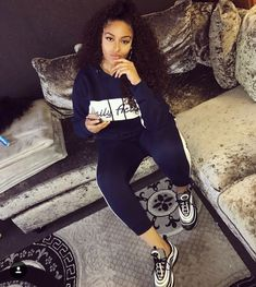 super popular 8e107 9129c Air Max 97, Nike Air Max, Pretty Girl Swag, Head To Toe,