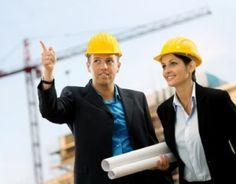 Engineering  et Architecture: Qu'est-ce qu'il fait un ingénieur génie civil?