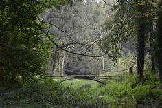 Landgoed Enghuizen, Hummelo (Gld.)